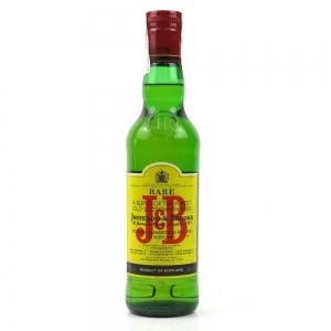 J & B Rare 50cl