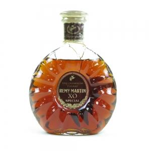 Remy Martin XO Special Fine Champagne Cognac