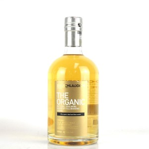 Bruichladdich The Organic 50cl