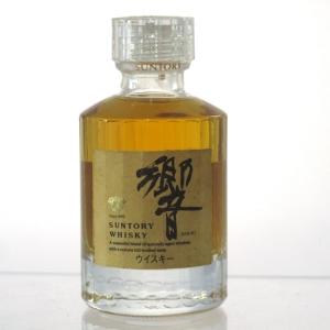 Hibiki / Suntory Whisky Miniature 5cl