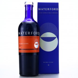 Waterford Micro Cuvée Lómhar