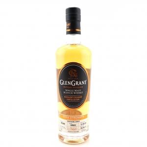 Glen Grant 2003 Single Cask #59983 50cl / Distillery Exclusive