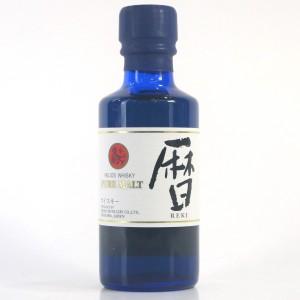 Helios Pure Malt Whisky 18cl