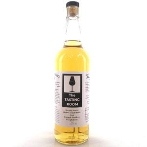 Glengyle The Tasting Room / 2018 Bottling