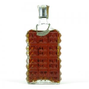 Bisquit Three Star Cognac