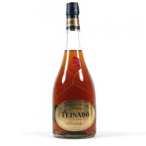Peinado 100 Years Solera Gran Reserva Brandy