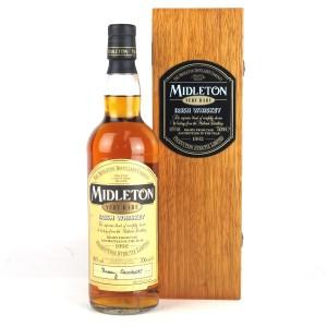 Midleton Very Rare 1992 Edition