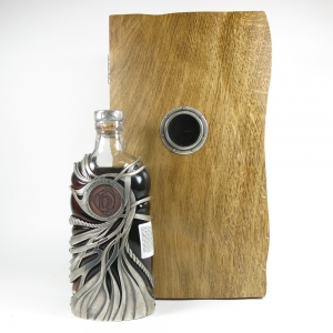 Highland Park 50 Year Old front