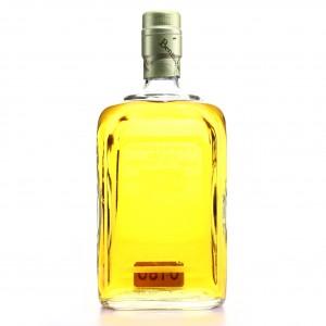 Bennachie 10 Year Old Vatted Malt Limited Edition / First 250 Bottles