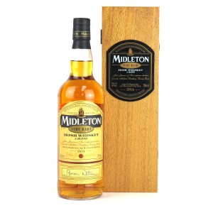 Midleton Very Rare 2014 Edition / US Import