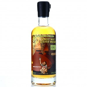Ardbeg That Boutique-y Whisky Company Batch #3