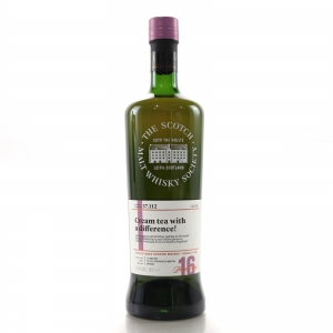 Cragganmore 2002 SMWS 16 Year Old 37.112