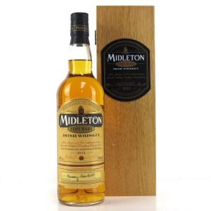 Midleton Very Rare 2013 Edition