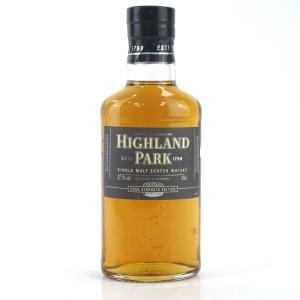 Highland Park Cask Strength 35cl / 57.1%