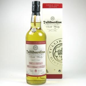 Tullibardine 1991 14 Year Old