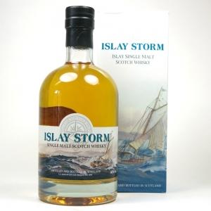 Islay Storm Islay Single Malt