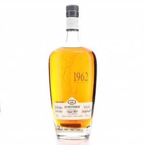 Auchentoshan 1962 Single Cask 41 Year Old 75cl / US Import