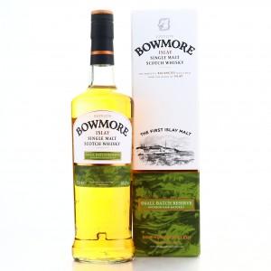 Bowmore Small Batch Reserve