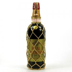 Real Madeira