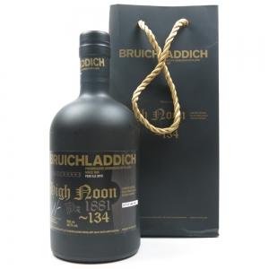 Bruichladdich Black Art High Noon 50cl