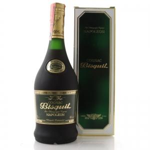 Bisquit Napoleon Fine Champagne Cognac