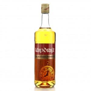 KlipdriftPremium Brandy 75cl
