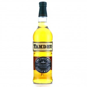 Tamdhu Single Malt