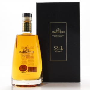 Glen Marnoch 24 Year Old