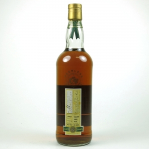 Macallan 1967 Duncan Taylor 35 Year Old 75cl / US Import