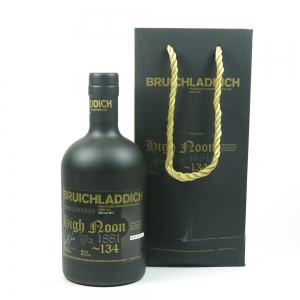 Bruichladdich Black Art High Noon 50cl