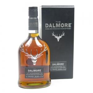 Dalmore Millennium Release 1263 Custodian 2012 / 1st Release