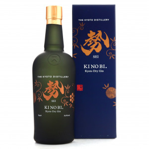 Kyoto Ki No Bi SEI Gin