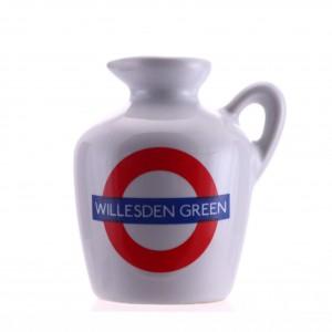 London Underground Miniature