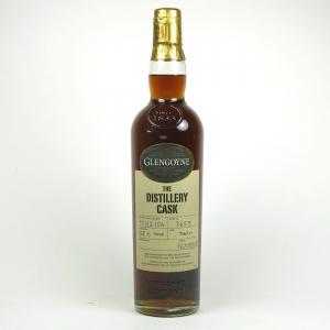 Glengoyne 2004 Single Cask Distillery Exclusive / Hand Filled