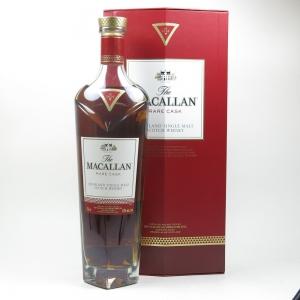 Macallan Rare Cask 75cl (US Import)