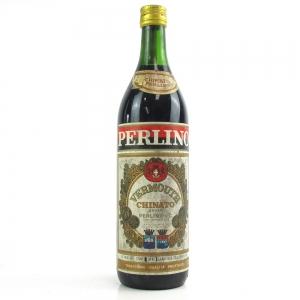 Perlino Vermouth Chinato 1 Litre