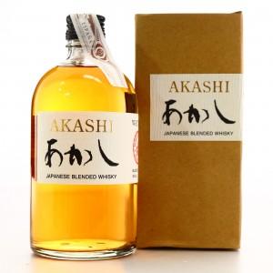 White Oak Akashi 50cl