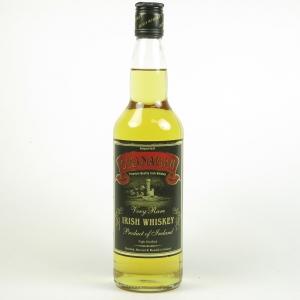 O'kannagan Very Rare Irish Whiskey