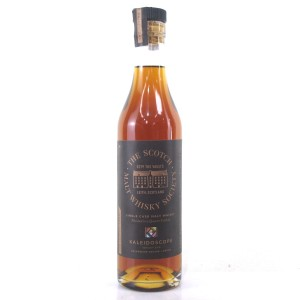 Dailuaine 12 Year Old SMWS Living Cask 41.K1 35cl