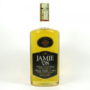 Jamie '08 Blend 1 Litre 1980s