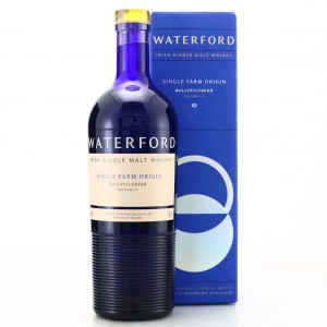 Waterford Single Farm Origin Edition 1.1 / Ballykilcavan