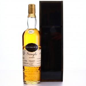 Glengoyne 1994 Single Rum Cask 10 Year Old #90936