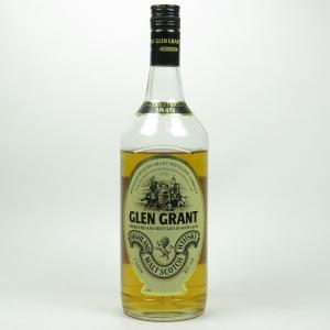 Glen Grant 1 Litre