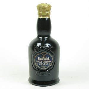 Glenfiddich Malt Whisky Liqueur
