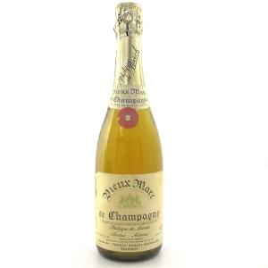 Philippe de Marck Marc de Champagne