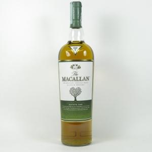 Macallan Estate Reserve 1 Litre
