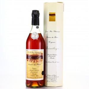 Reserve du Prince Privilege Cognac