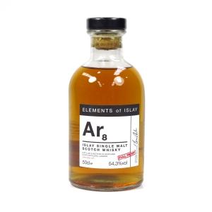 Ardbeg Elements of Islay Ar8