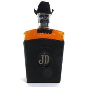 Jack Daniel's Monogram / 2004 Release