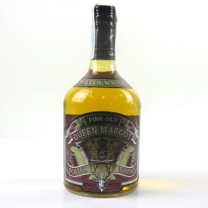 Queen Margot Blended Scotch Whisky